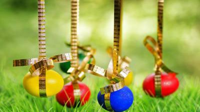 Hotel Lara Riccione offerte Pasqua