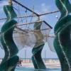 Pensione economica Riccione per vacanze 2014 in zona Marano