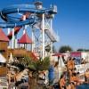 Soggiorno a due passi dal mare: Hotel Lara a Riccione
