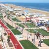 Pensione a Riccione per una vacanza rilassante e di qualità
